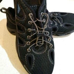 Speedo Water Resistant Sneakers
